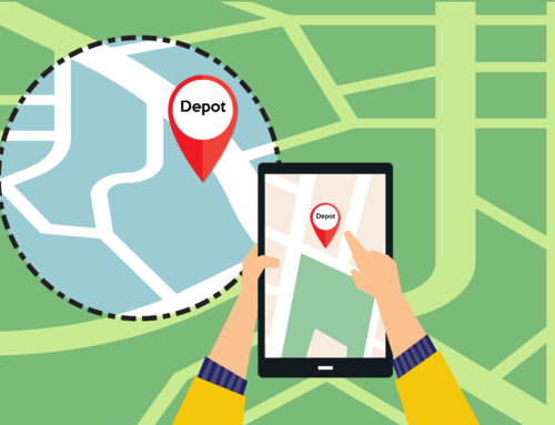 Platform Feature Highlight: Geofencing!