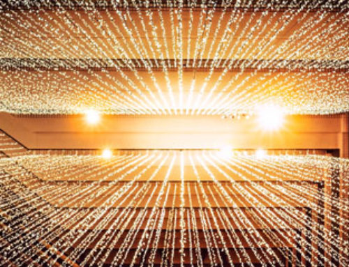 How data integration can optimise your business.