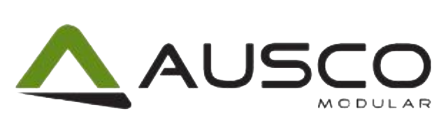 GPS fleet management client AUSCO logo