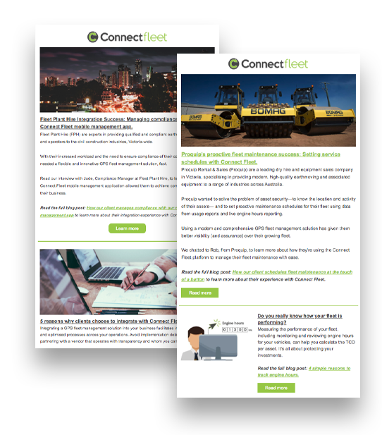 Fleet-Management-Newsletter-Connect-Fleet