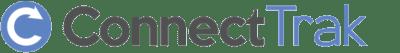 ConnectTrak fleet management solution powered by Connect Fleet